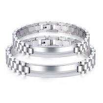 bracelet 0618968