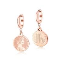 earring 0618501