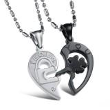 necklace gw2014845