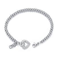 bracelet gb0616836q