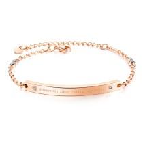 bracelet 06191030j