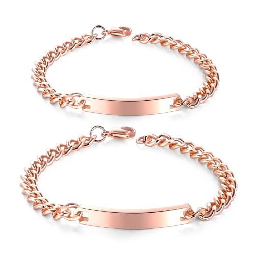 bracelet 0618604a