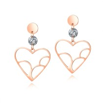 earrings 0618492