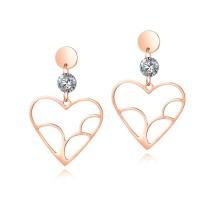 earrings 0618492