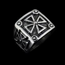 ring146031