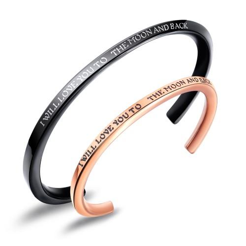 bracelet 0618921e