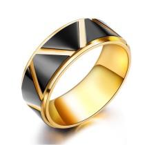 ring 0619679