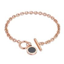 bracelet 0618956