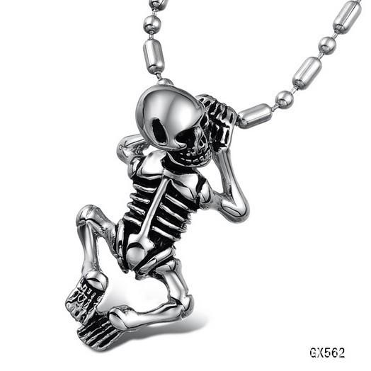 necklaceGX562