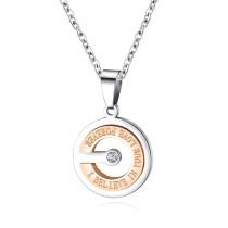 necklace 06191554m