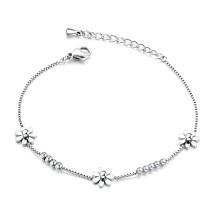 flower bracelet gb06191000