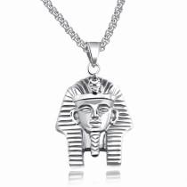 Egyptian Pharaoh necklace gb06171214