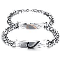bracelet gb0615 772