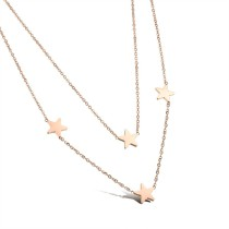 necklace gb06161030