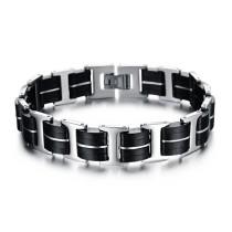 bracelet gb2014831