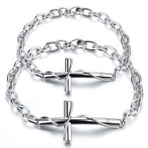 bracelet gb0615776a