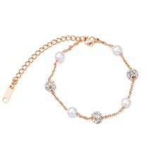 bracelet b06191009a