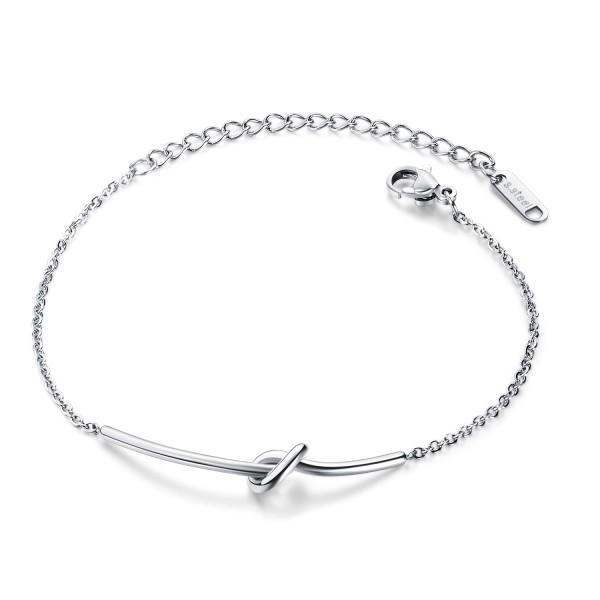 bracelet 06191036b