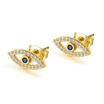 eye earring gb0316725