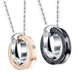 necklace gb06161080w