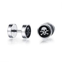 earring gb0616305