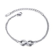 bracelet 06191033b