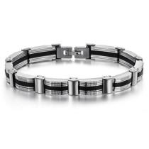 bracelet gb2014627