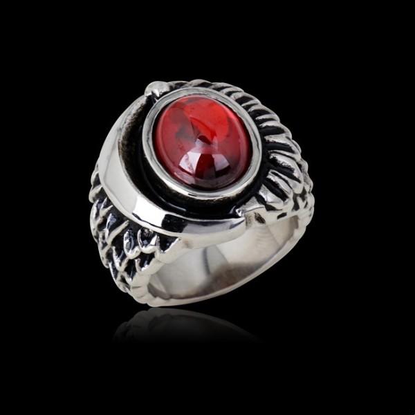 ring145313(8# 9#)