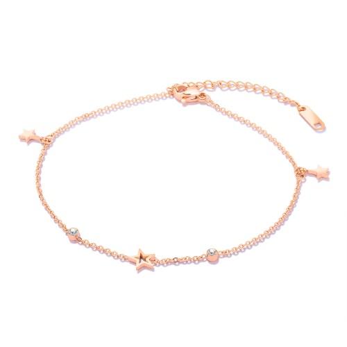 anklets 0618064