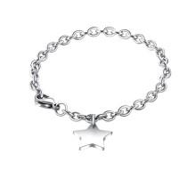 Men's Star Bracelet gb0629926(Female)