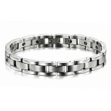 bracelet gb20148012