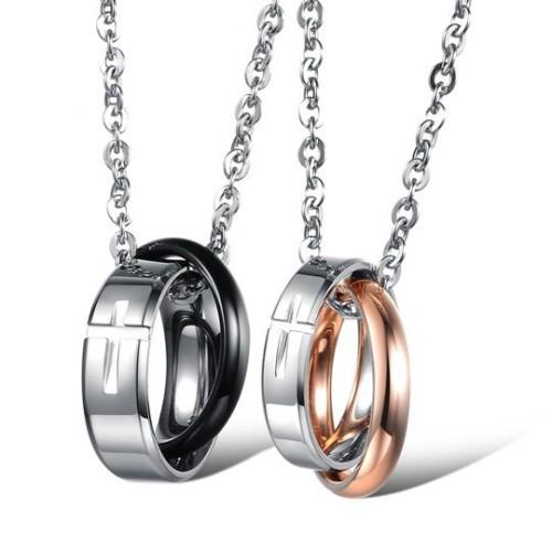 necklace gw2014865