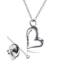 necklace 06191521