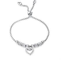 bracelet 06191022b