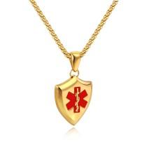 necklace 06181443a