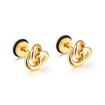 earring gb0616338b
