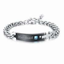 beast bracelet gb0617883