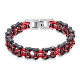 bracelet 06191029h