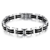 bracelet gb0616830w