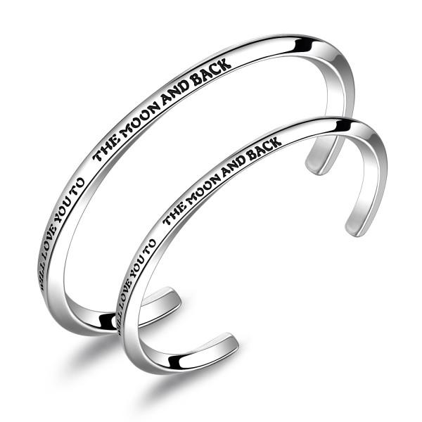 bracelet 0618921f