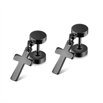 earring gb0616344a