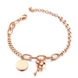 bracelet 06191034m