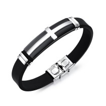 cross bangle gb03191251b