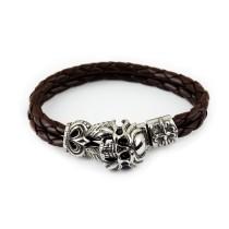 bracelet146046