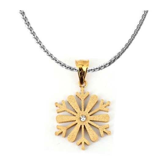 necklace1461012