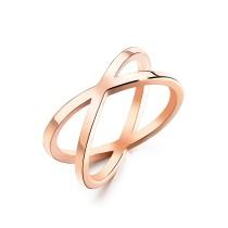 ring 0619673