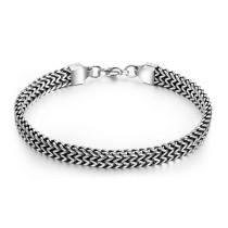 bracelet 06191016