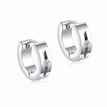 round earring gb0617419