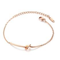 bracelet 06191036m