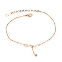 drop anklets gb0619080